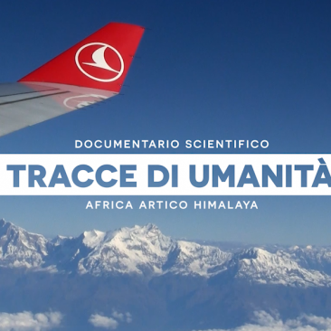 documentario-tracce-umanita-himalaya-explora-davidepeluzzi