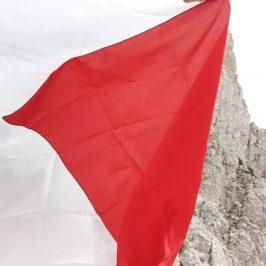 Le Torri Nascoste sul Monte Corvo - Gran Sasso d'Italia